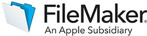 FileMaker Reseller