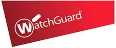 WatchGuard Registered Reseller