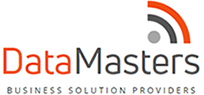 DataMasters, Inc. Logo